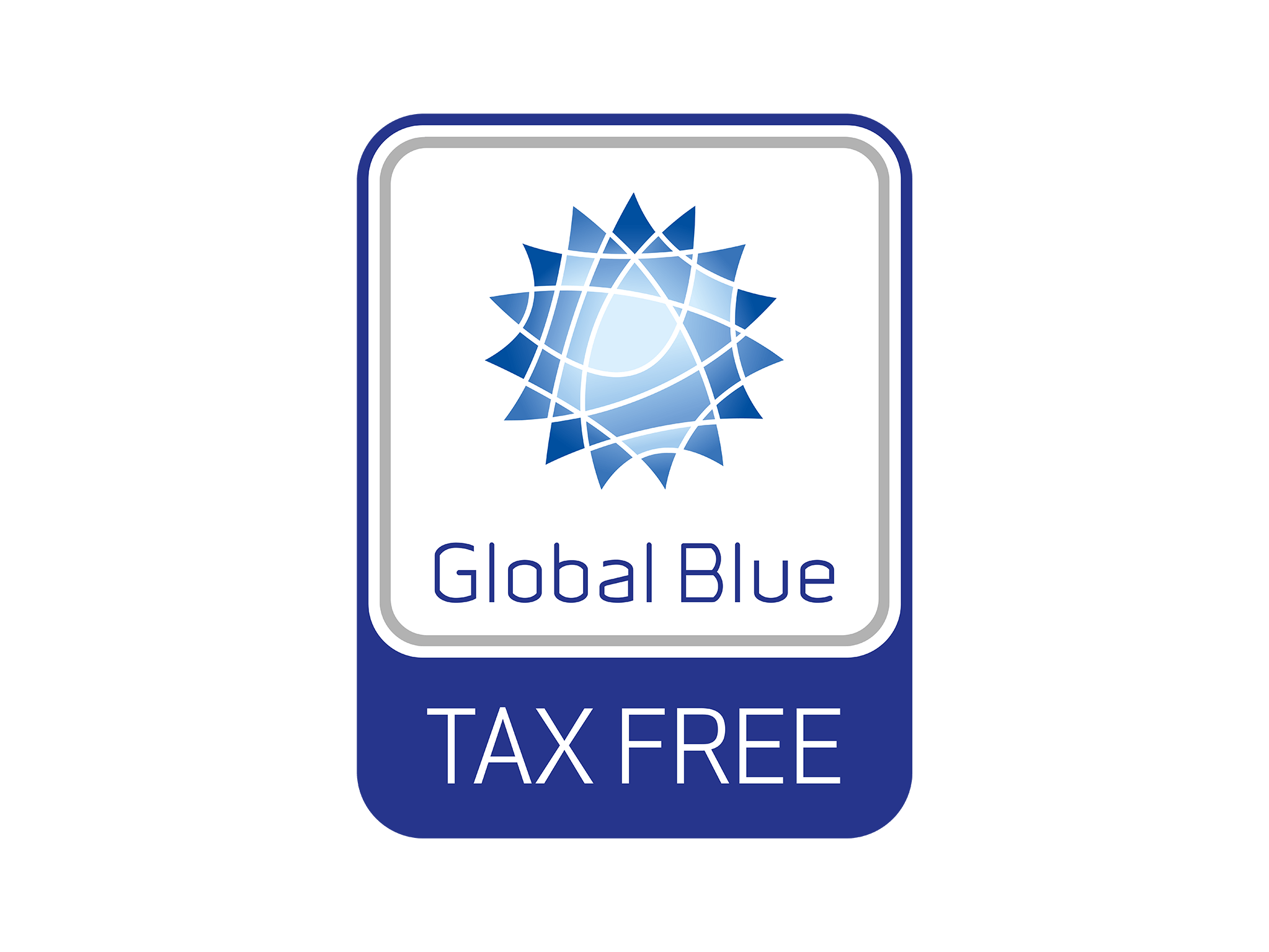 tax-free-global-blue-logo